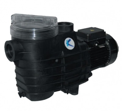 насос для бассейна kripsol ep 100 - 15.4 м3/час Kripsol (Испания) насосы для бассейна