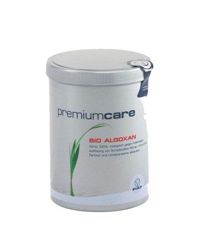 fiap premiumcare bio algoxan  1000 мл FIAP (Германия) биологические препараты - химия для пруда