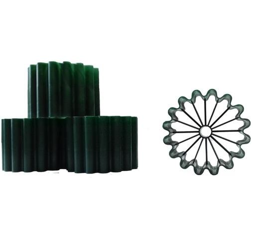 Наполнитель для фильтра Filtermedia Bio Blocks, 10л