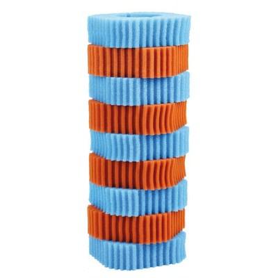комплект сменных фильтрующих элементов для фильтров oase filtoclear 20000/30000 Oase (Германия) сменные фильтрационные вкладыши