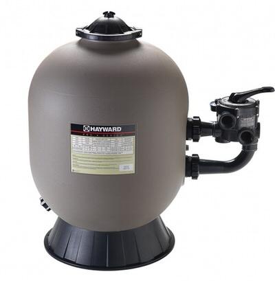 фильтровальная емкость hayward pro 762 мм - 22 м3/час Hayward (Китай) фильтровальные емкости