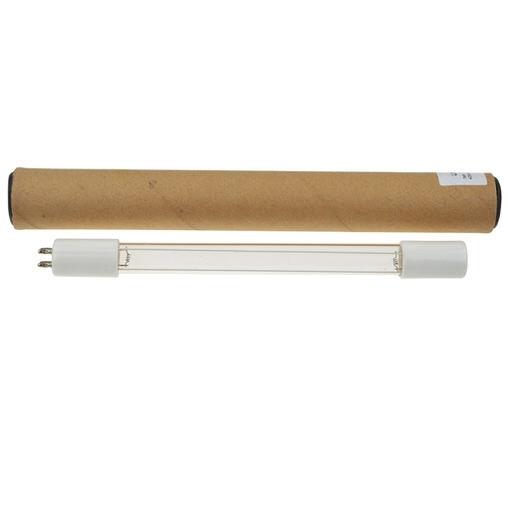 сменная уф-лампа filtreau basic 80w Filtreau (Нидерланды) сменные уф лампи