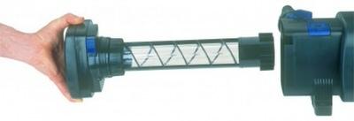 уф-стерилизатор для пруда oase bitron c 72w Oase (Германия) уф-стерилизаторы