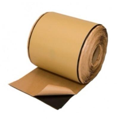 самовулканизирующаяся резиновая лента quick seam form flash  firestone Firestone Building Products (США) клей для пленки пвх и epdm