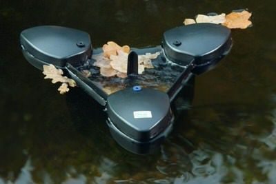 скиммер для пруда oase swimskim 25 Oase (Германия) скиммер для пруда