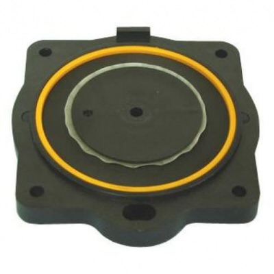 cменные мембраны для компрессора hiblow hp-120 Techno Takatsuki Co., LTD (Япония) сменные мембраны