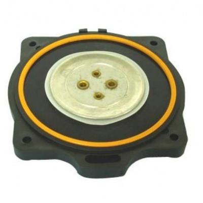 cменные мембраны для компрессора hiblow hp-150 Techno Takatsuki Co., LTD (Япония) сменные мембраны