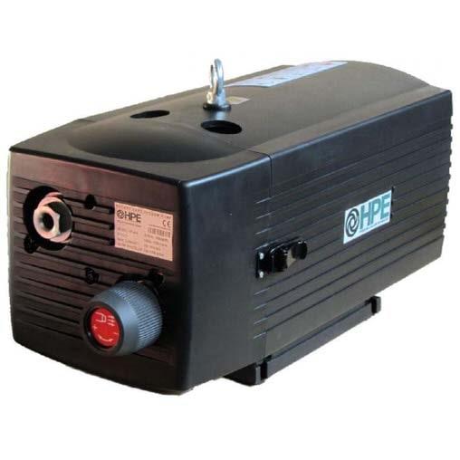 Компрессор для пруда роторный HPE DT 410-1