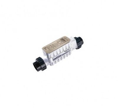электролизер pentair intellichlor для бассейнов до 75 м3 Pentair (Бельгия) электролизеры и хлораторы