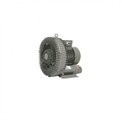компрессор kripsol 0,4 квт - 84 м3/час Kripsol (Испания) блауэры