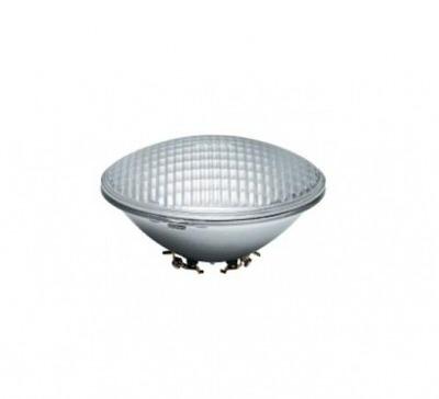светодиодная запасная лампа (белая) par56 -  20 в Производство Китай подводные прожекторы