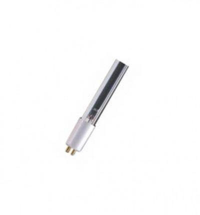 сменная лампа tuv 4p-se t5, 16 вт Van Erp (Philips) уф стерилизаторы