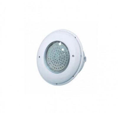 светодиодный прожектор bridge - 12 вт/12 в 180 led rgb (под лайнер) Bridge (Китай) подводные прожекторы