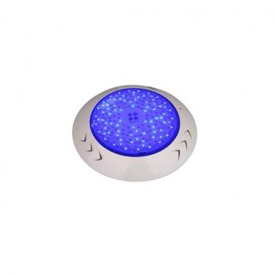 светодиодный прожектор aquaviva - 252 led 14 вт AquaViva (Китай) подводные прожекторы