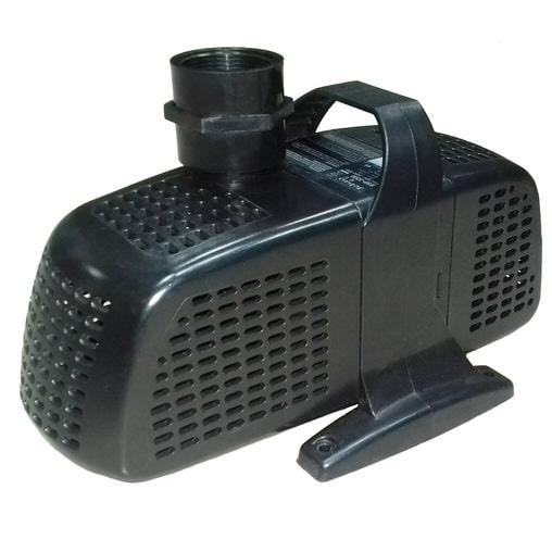 Насос для пруда Jebao ESP-3200