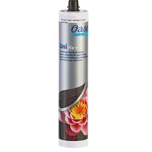 герметик oase unifix +.290 мл Oase (Германия) клей, очиститель, герметик