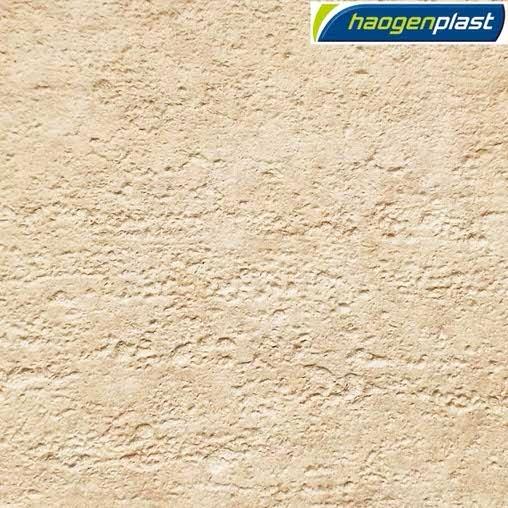 Пленка ПВХ для бассейна StoneFlex Jasper Sand, песочный (ширина 1.65 м)