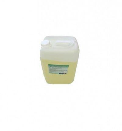 жидкий рн минус парус (украина) - 25 кг Парус (Украина) химия для бассейна