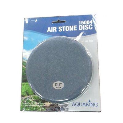 распылитель aquaking air stone disk 150х18 AquaKing (Нидерланды) aэраторы для пруда