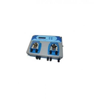 измерительно-дозирующая станция seco pool basic evo ph/ox Seco (Италия) дозирующее оборудование