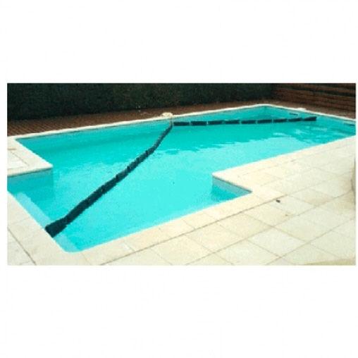 зимний поплавок vagner pool, длина 0,5 м Vagner (Чехия) аксессуары для консервации бассейна на зимний период