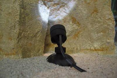 светильник для пруда pontec pondostar led set 6 Pontec (Германия) подсветка для пруда