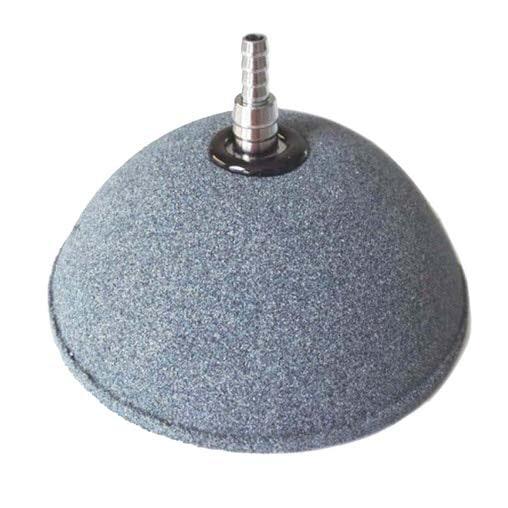 Распылитель SunSun 100 мм, купол