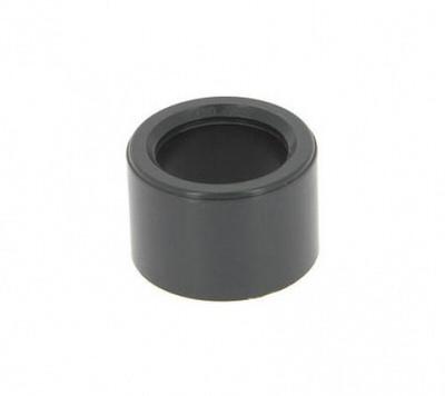 муфта редукционная пвх coraplax - d 90-75 мм Coraplax (Испания) муфты, редукции