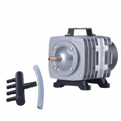 компрессор для пруда resun aco-008 Resun (Китай) aэраторы для пруда