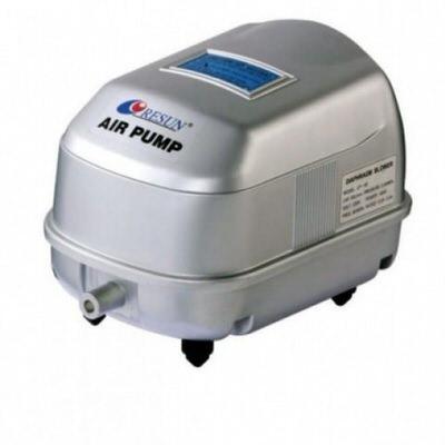 компрессор для пруда resun lp-20 Resun (Китай) aэраторы для пруда