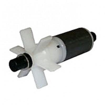 ротор к плавающему скиммеру oase swimskim 25 Oase (Германия) сменные роторы к насосам