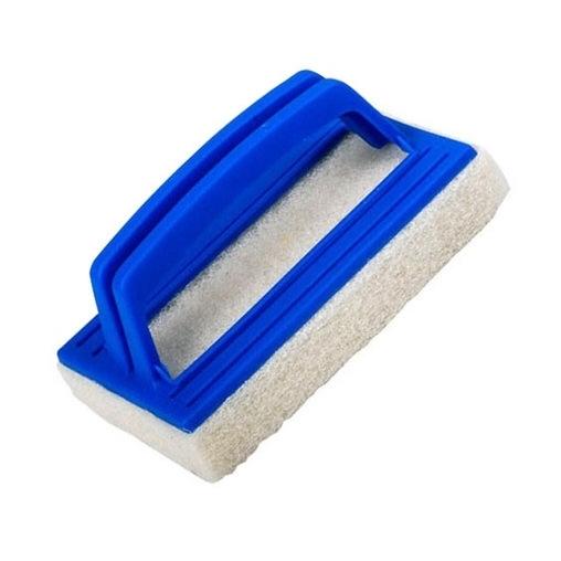 щётка для чистки ватерлинии bridge Bridge (Китай) вакуумные очистители, щетки