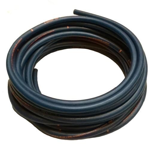 Шланг распылитель перфорированный самопогружной AquaKing 10/16 мм