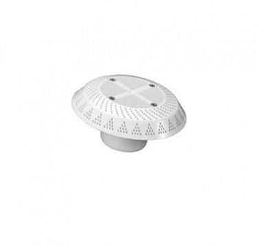 заборное устройство для гидромассажа kripsol (под бетон) Kripsol (Испания) гидромассажное оборудование