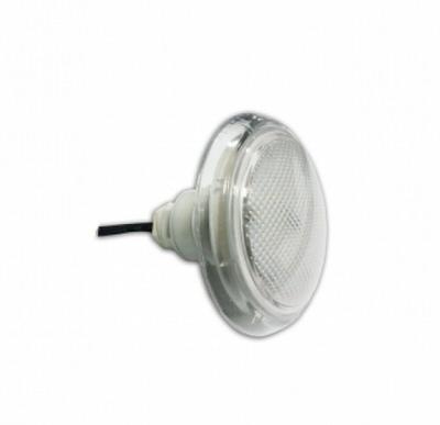 светодиодный прожектор bridge для спа rgb - 7 вт 150 led Bridge (Китай) подводные прожекторы
