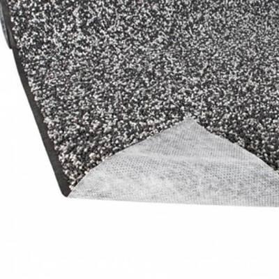 пленка имитирующая камень oase, ширина 1,0м (серый гранит) Oase (Германия) пленка с гравием