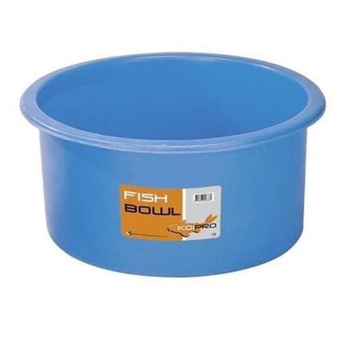 Емкость для рыб Superfish Koi Pro Bowl 80 х 40 см