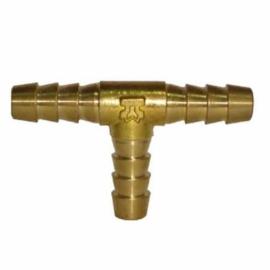 Тройник T-образный, 10 мм
