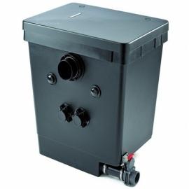 Барабанный фильтр напорного типа ProfiClear Premium drum filter pump-fed