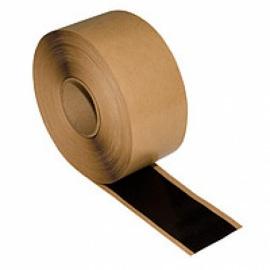 Самоклеющаяся лента QuickSeam Splice Tape Firestone