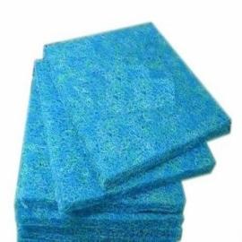 японский мат blue japanese mat 1 м х 1 м х 3,8см Производство Китай биозагрузка для фильтров