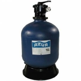 Фильтровальная емкость Pentair AZUR 660 мм - 16.5 м3/час