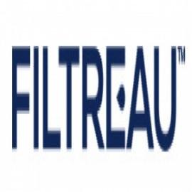 уф-стерилизатор для пруда filtrea uv-с pond eco 80w Filtreau (Нидерланды) уф-стерилизаторы