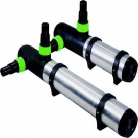 уф-стерилизатор для пруда velda uv-c filter 40 Velda (Нидерланды) уф-стерилизаторы