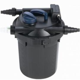 Напорный фильтр для пруда OASE FiltoСlear 6000