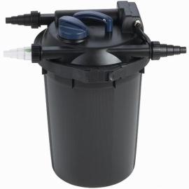 напорный фильтр для пруда oase filtoсlear 16000 Oase (Германия) напорные фильтры для прудов