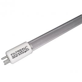 сменная уф-лампа filtreau module 40w amalgam Filtreau (Нидерланды) сменные уф лампи