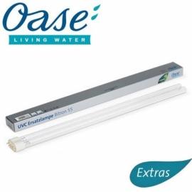 Сменная УФ-лампа OASE UVC 55 Вт