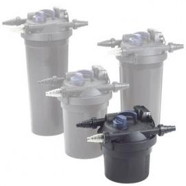 комплект сменных фильтрующих элементов для фильтра oase filtoclear 3000 Oase (Германия) сменные фильтрационные вкладыши