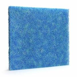 японский мат blue japanese mat 1 м х 2 м х 3,8см Производство Китай биозагрузка для фильтров